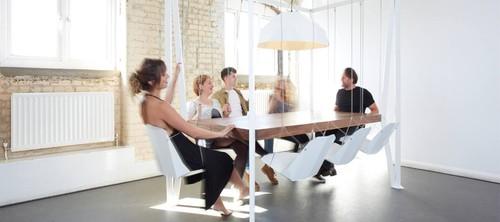 table-big2.jpg