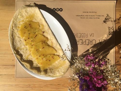 Crepe Ananas.JPG