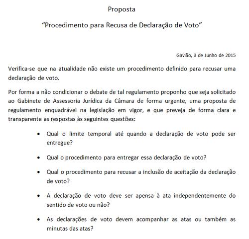 PSD Paulo Matos proposta 2.png