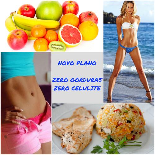 0-collage-Plano-Zero Gorduras-Zero celulite.jpg