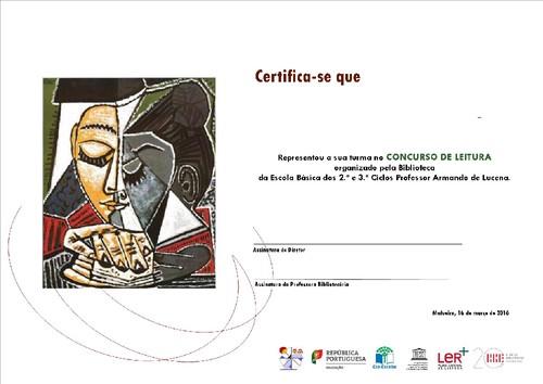 Certificado_concurso_leitura.jpg