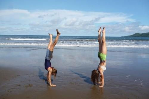 BeachHandstands-LucyToner.jpg
