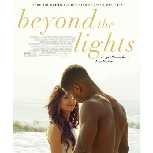 Beyond-The-Lights-poster1.jpg