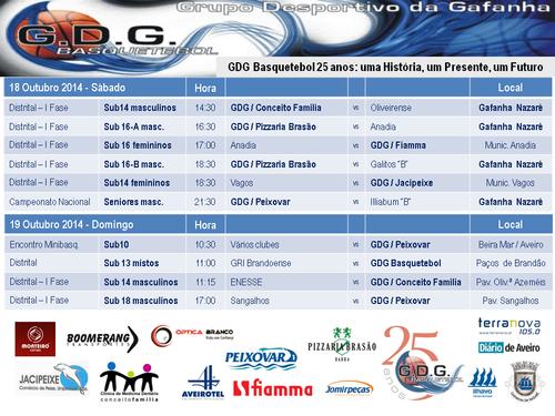 agenda 18-19 outubro 2014.png