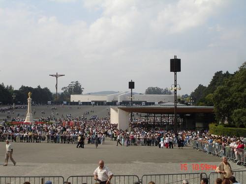 2007-09-16 003.jpg