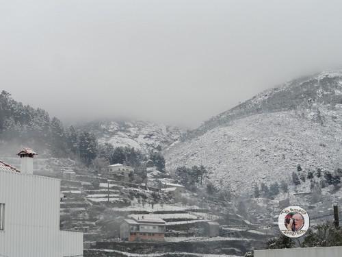 Fotos de neve em Loriga 020.JPG