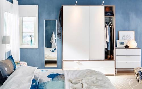 quartos-branco-azul-19.jpg