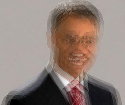 Cavaco pixel.jpeg
