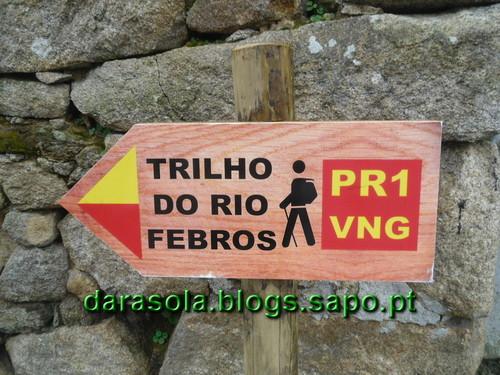 VNG_Rio_Febros_03.JPG