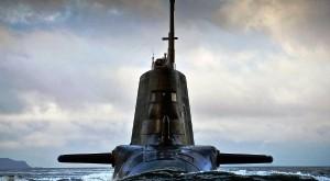 HMS-Ambush.jpg