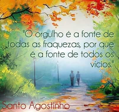 FB_IMG_1460192201516.jpg
