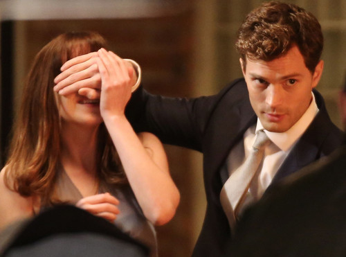 rs_1024x759-140117151237-1024.jamie-dornan-dakota-