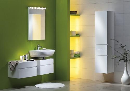 casas-banho-verde-15.jpg