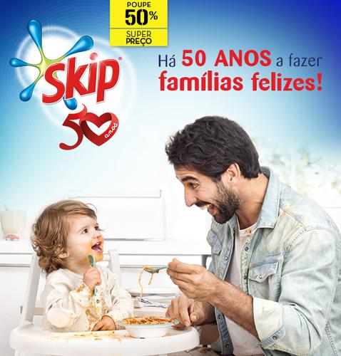 skip-50-adoro-ganhar-coisas-gratis.png