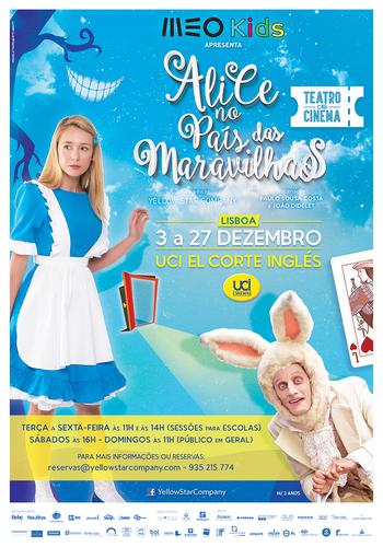 Alice no País das Maravilhas.png