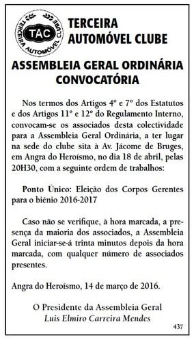 AG TAC 18 abril 2.jpg