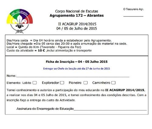Inscrição II ACAGRUP.jpg