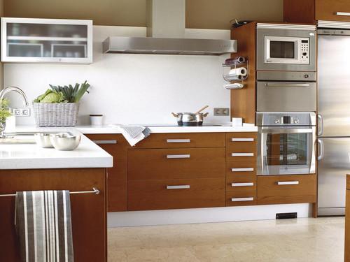 atualizar-cozinha-6.jpg