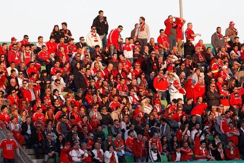 Rio Ave-Benfica1.jpg