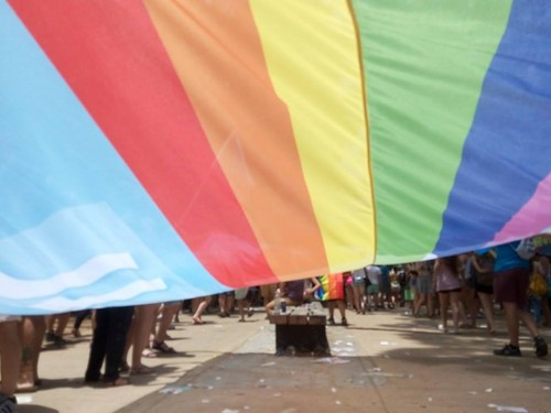 Gay Pride Beersheva.jpg