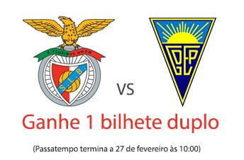 SLB vs Estoril.jpg