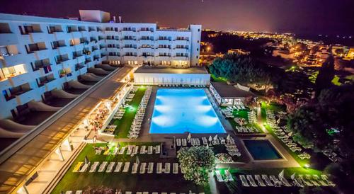 Albufeira-Sol-suite-Hotel-resort.png