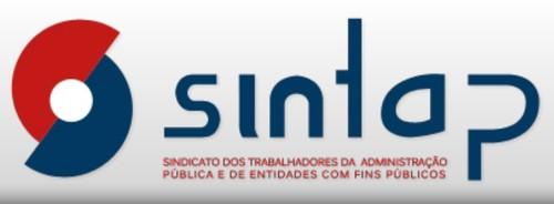 SINTAP.jpg