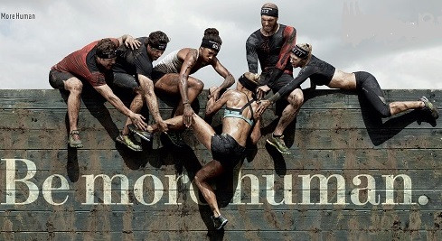 Be_More_Human.jpg