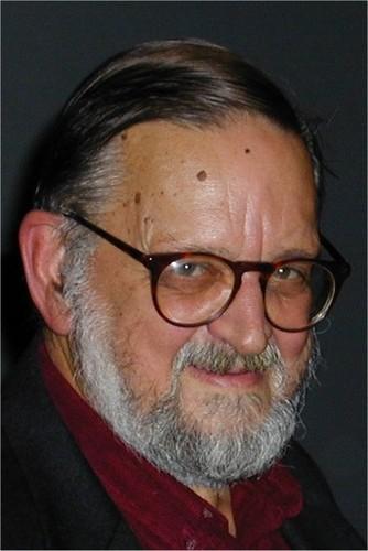 Nuno Teotónio Pereira.jpg