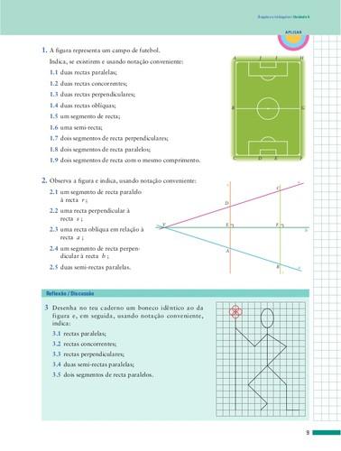exerccios-sobre-angulos-rectas-2-728.jpg