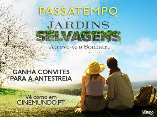 Cinemundo-jardins-selvagens-adoro-ganhar-coisas-gr