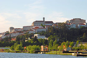 Coimbra In wikipédia.jpg