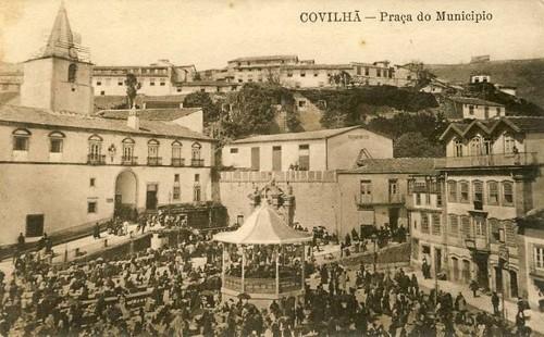 Pelourinho4.jpg