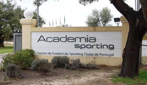 Academia-Sporting-Foto-Thiago-Correia_LANIMA201304