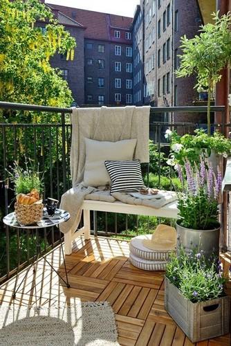 decorar-varanda-5.jpg