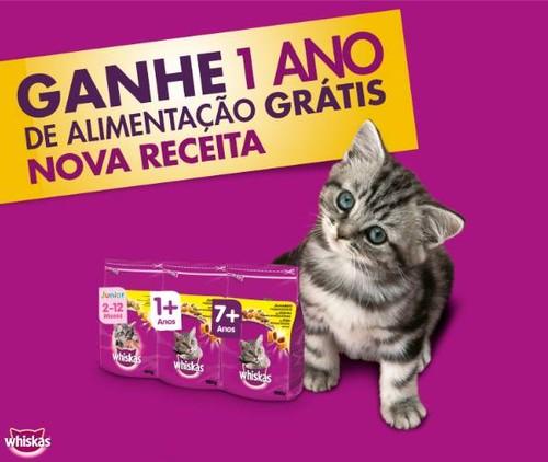 Whiskas-Portugal-adoro-ganhar-coisas-gratis.jpg