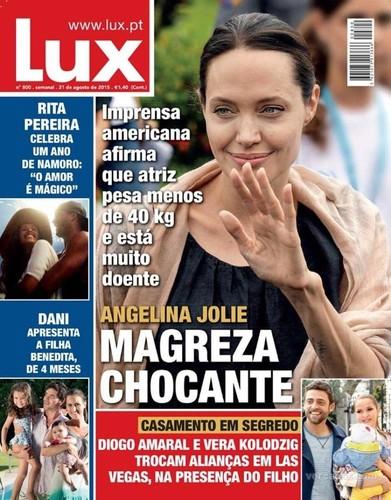 lux-2015-08-26-482d96.jpg