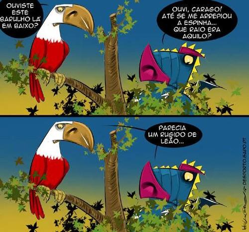 cartoon_SAPO_scp.jpg