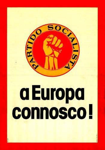PS_A_Europa_Connosco.jpg
