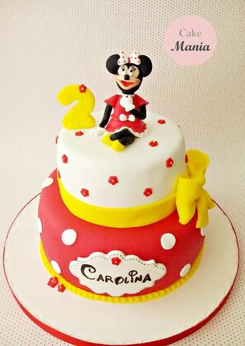 Bolo Minnie Carolina.jpg