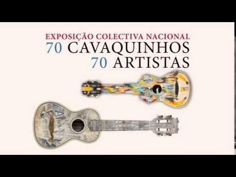 Cavaquinhos[1].jpg