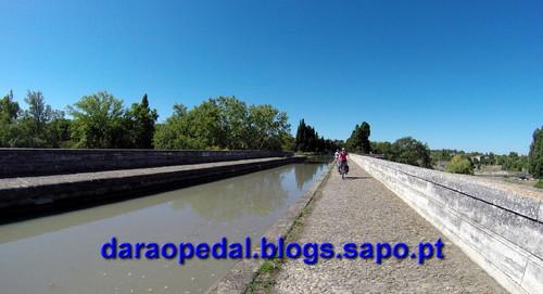 Canal_midi_dia_03_20.JPG