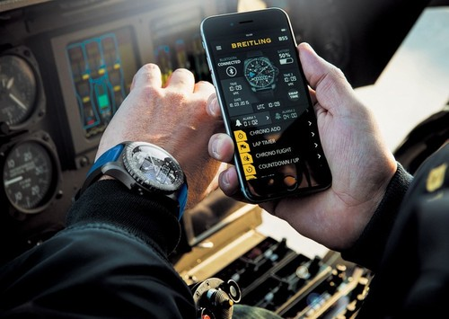 Breitling-B55-Connected-Watch-3.jpg