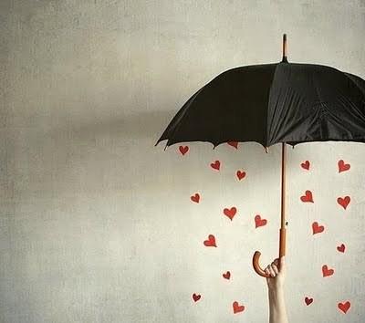 art-black-heart-love-Favim.com-1912091.jpg