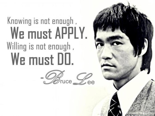 How Bruce Lee Changed the World 3.jpg