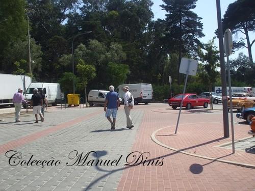 Cascais Classic Motorshow 2013 626.jpg
