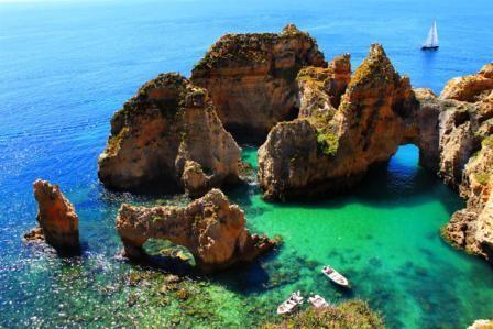 2015-03-31-1427831827-2168104-AlgarveCoastBig.jpg