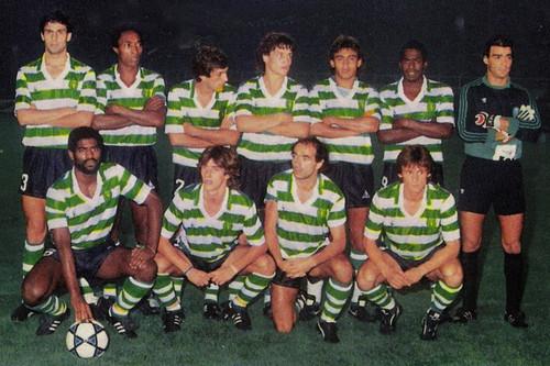 equipa 85-86.jpg