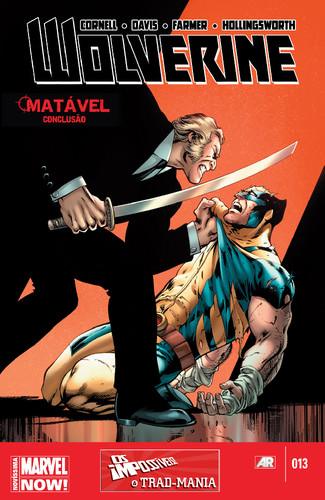 Wolverine-v5-013-(2014)-(Digital)-(Nahga-Empire)-0