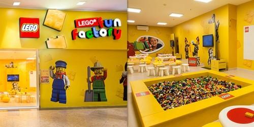 lego-diagonal-mar1.jpg